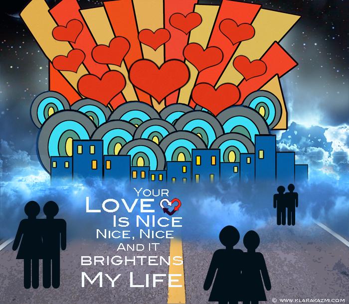 loveolution card 700 px