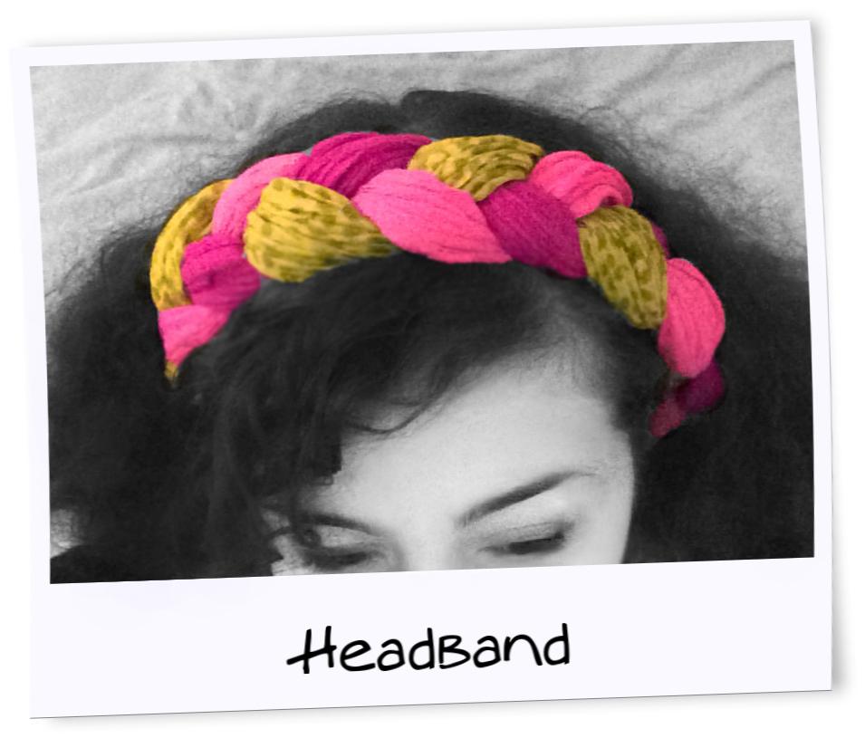Tuxpi photo editor: http://www.tuxpi.com