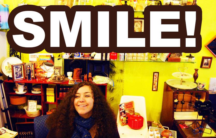 Klara_Kazmi_smile