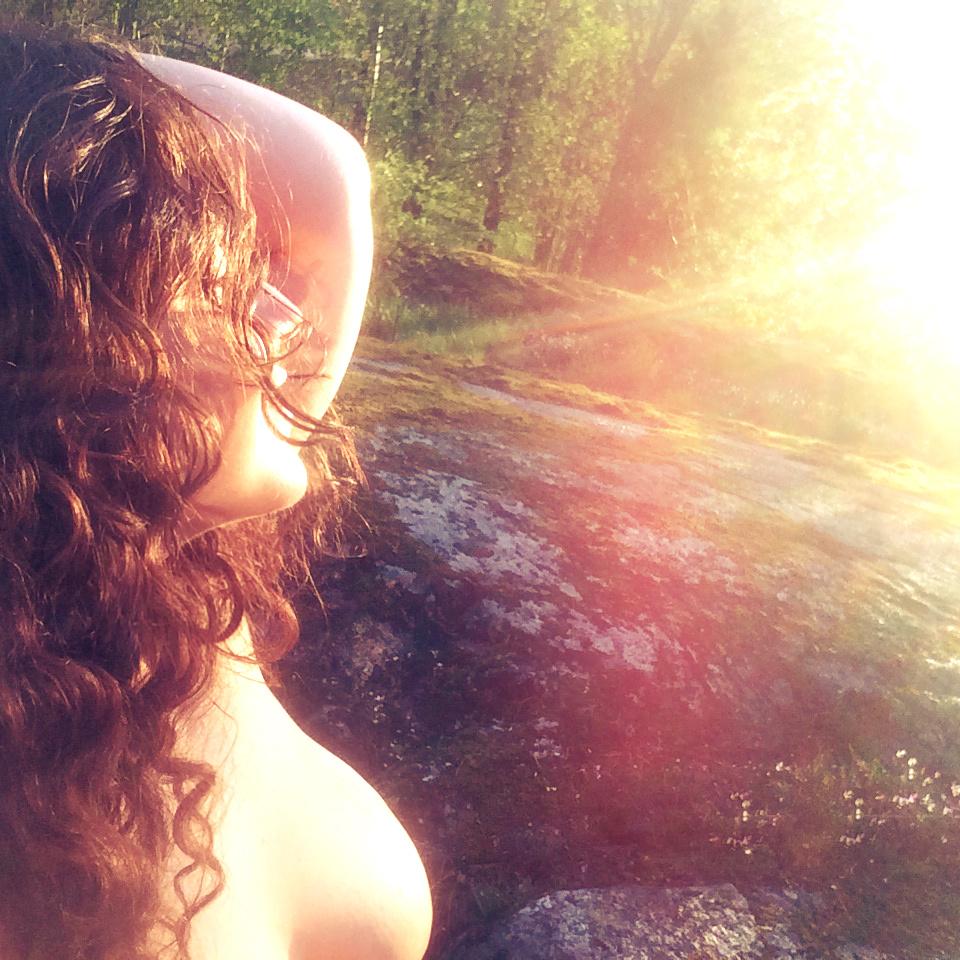 naked filter 2